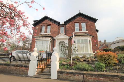 3 bedroom apartment for sale - Belgravia Road, Wakefield