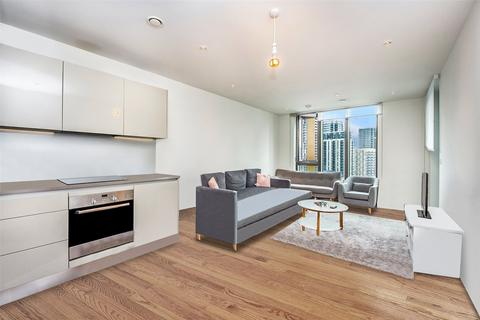 1 bedroom apartment for sale - One The Elephant, Elephant and Castle, SE1