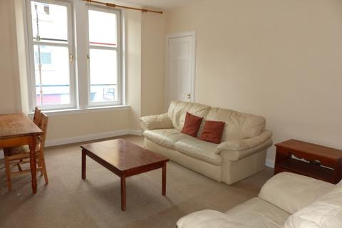 2 bedroom flat to rent - Scott Street, Perth PH1