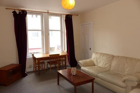 2 bedroom flat to rent - Scott Street, Perth PH1