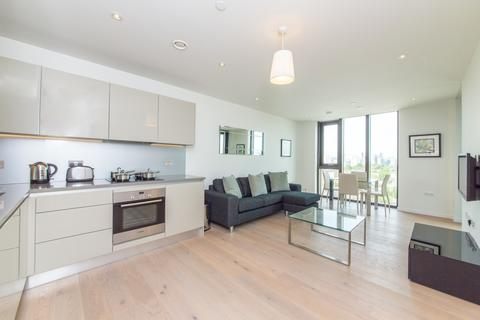 1 bedroom apartment for sale - The Tower, One the Elephant, Elephant & Castle SE1