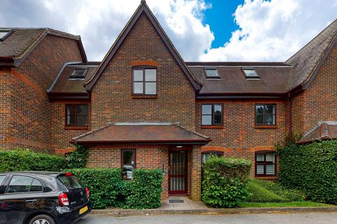 1 bedroom flat to rent - Andrews Place London SE9
