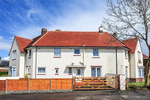 4 bedroom terraced house for sale - Rochester Road, Kinson, Bournemouth, BH11