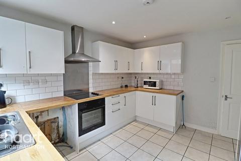 4 bedroom detached bungalow for sale - Clipston Way, Northampton