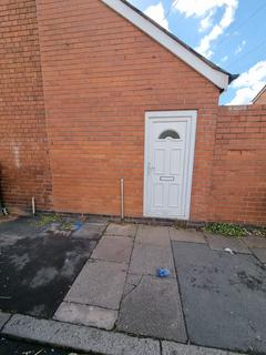 2 bedroom flat to rent - Walsgrave Road, Coventry CV2