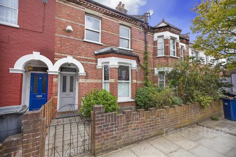 3 bedroom house for sale - Ravenshurst Avenue, Hendon, NW4