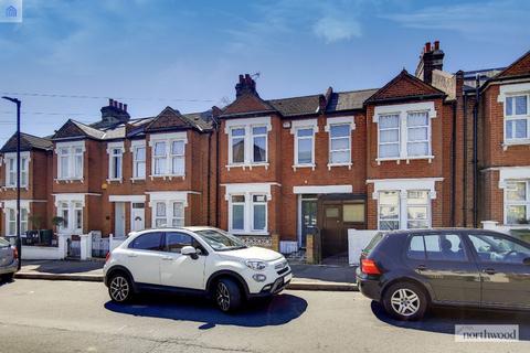 3 bedroom terraced house for sale - Dassett Road, West Norwood, London, SE27