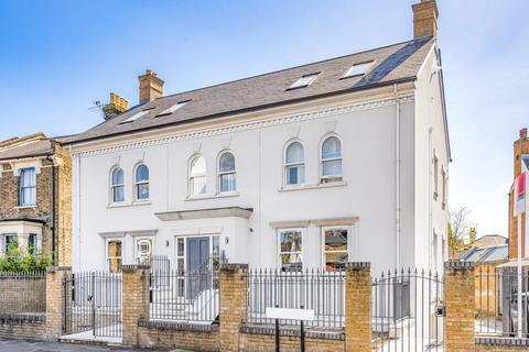 1 bedroom flat for sale - Seymour Road, Kingston upon Thames