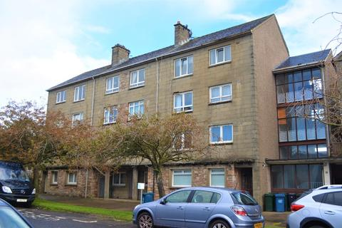 2 bedroom flat to rent - Lomond Street, Helensburgh, Argyll and Bute, G84 7PN