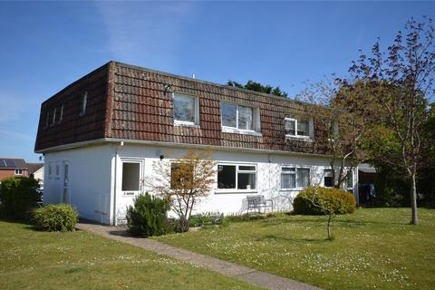 2 bedroom apartment for sale - Lower Buckland Road, Lymington, SO41