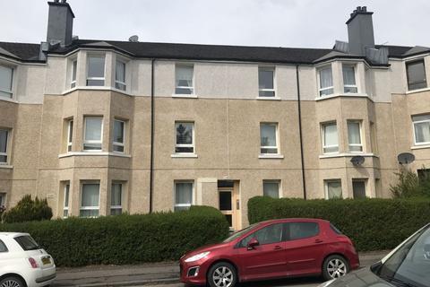2 bedroom flat for sale - 1/2 114 Hickman Street, Glasgow, G42 8ST