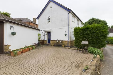 3 bedroom maisonette to rent - Church Lane, Ab Kettleby, LE14