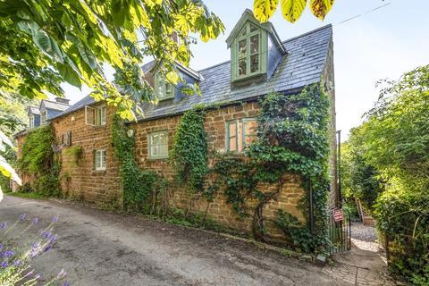 2 bedroom cottage for sale - Ratley,  Oxfordshire,  OX15