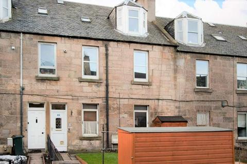 3 bedroom property to rent - Ivy Terrace, Edinburgh  Available 14th June