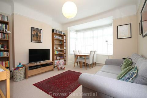 2 bedroom flat for sale - Grayham Road, New Malden