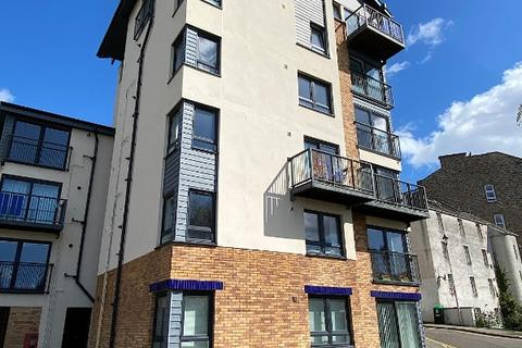 2 bedroom flat to rent - Mcvicars Lane, West End, Dundee, DD1