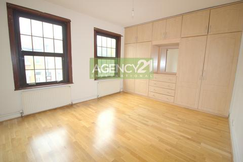 3 bedroom house for sale - Third Avenue, Manor Park, E12