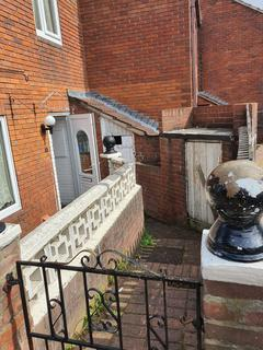 3 bedroom terraced house for sale - Marine Drive,Woolwich,London SE18 5SD