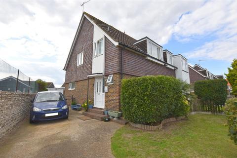 3 bedroom semi-detached house for sale - Loose Lane, Sompting, West Sussex, BN15