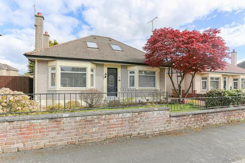 3 bedroom detached house for sale - Queens Crescent, Falkirk, FK1