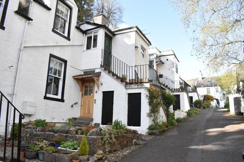 1 bedroom flat for sale - New City Row, Blanefield, Stirlingshire, G63 9JB
