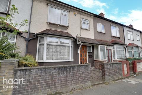 3 bedroom terraced house for sale - Lonsdale Avenue, London