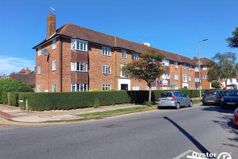 2 bedroom apartment to rent - Ossulton Way, London, Middlesex, N2