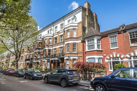 2 bedroom flat for sale - Widdenham Road, Holloway