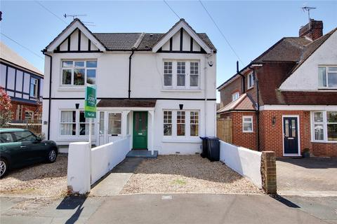 3 bedroom house for sale - Boundary Road, West Worthing, West Sussex, BN11