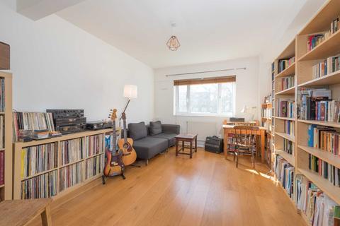 1 bedroom flat to rent - Tanhurst House, Brixton