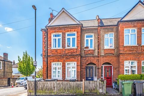 2 bedroom flat for sale - Brookbank Road Lewisham SE13