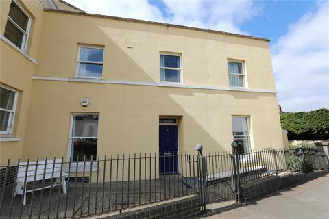 2 bedroom apartment for sale - Tryes Road, Leckhampton, Cheltenham, Gloucestershire, GL50