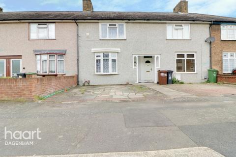 2 bedroom terraced house for sale - Babington Road, Dagenham