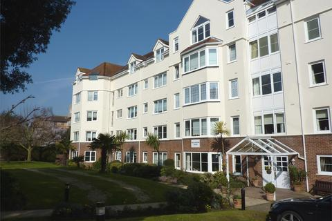 2 bedroom retirement property for sale - Wellington Court, 10 Poole Road, BOURNEMOUTH, Dorset