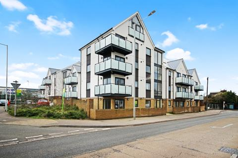 1 bedroom apartment for sale - Clarity Mews, Sittingbourne