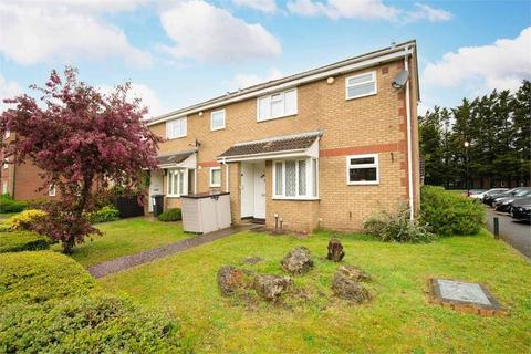 1 bedroom end of terrace house for sale - Maplin Park, Langley, Berkshire