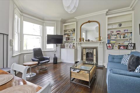 2 bedroom property for sale - Arminger Road, Shepherd's Bush W12