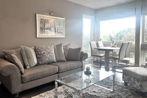 2 bedroom flat for sale - West Hill, Putney