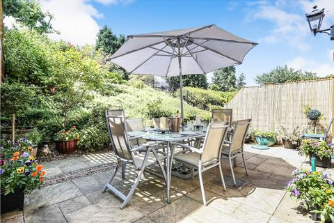 3 bedroom apartment for sale - Apartment 1, 71 Lichfield Road, Sutton Coldfield, West Midlands