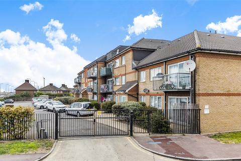 2 bedroom flat for sale - Castle House, 1 Castle Road, Dagenham, Greater London