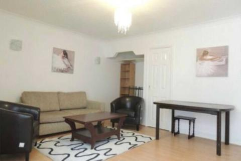 4 bedroom house to rent - Oxley Close, Southwark