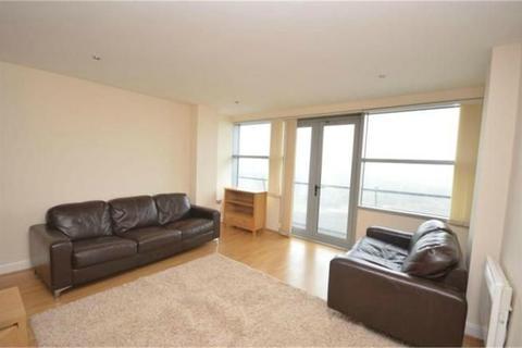 2 bedroom flat for sale - Echo Building, West Wear Street, SUNDERLAND, Tyne and Wear