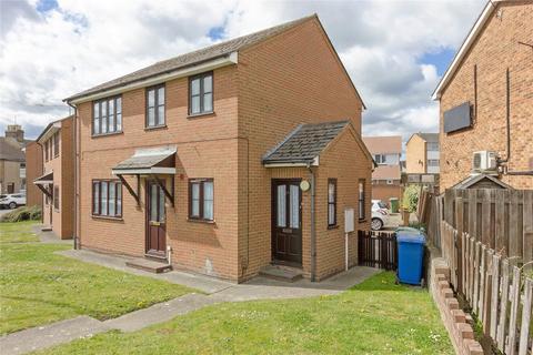 1 bedroom apartment for sale - Alexander Court, Chalkwell Road, Sittingbourne, ME10