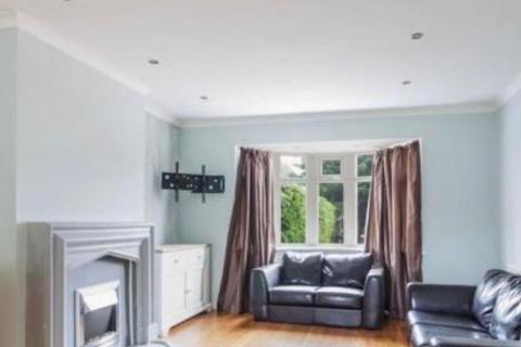 3 bedroom semi-detached house to rent - Ewell, KT19