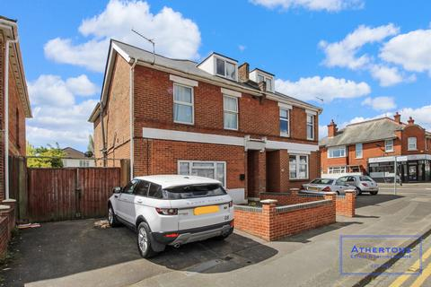 7 bedroom semi-detached house for sale - Alma Road, Dorset, BH9
