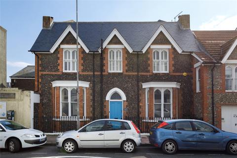 4 bedroom terraced house for sale - Chesham Road, Brighton, BN2
