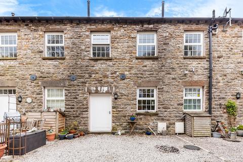 2 bedroom terraced house for sale - Farfield Mill, Sedbergh