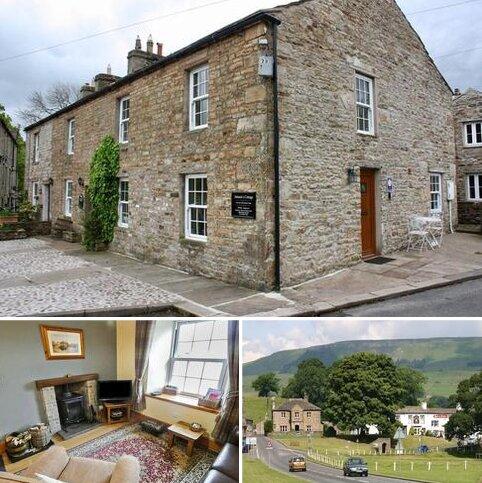 1 bedroom cottage for sale - Johnnie's Cottage, Bainbridge