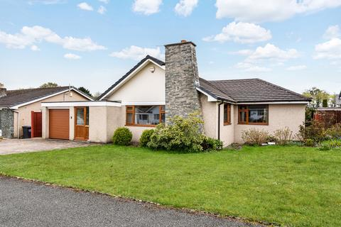 3 bedroom detached bungalow for sale - 7 Kent Park Avenue, Kendal, Cumbria, LA9 5JT