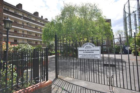 1 bedroom flat for sale - Clayton Street Kennington SE11